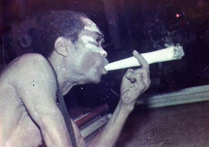 Fela Kalakuta