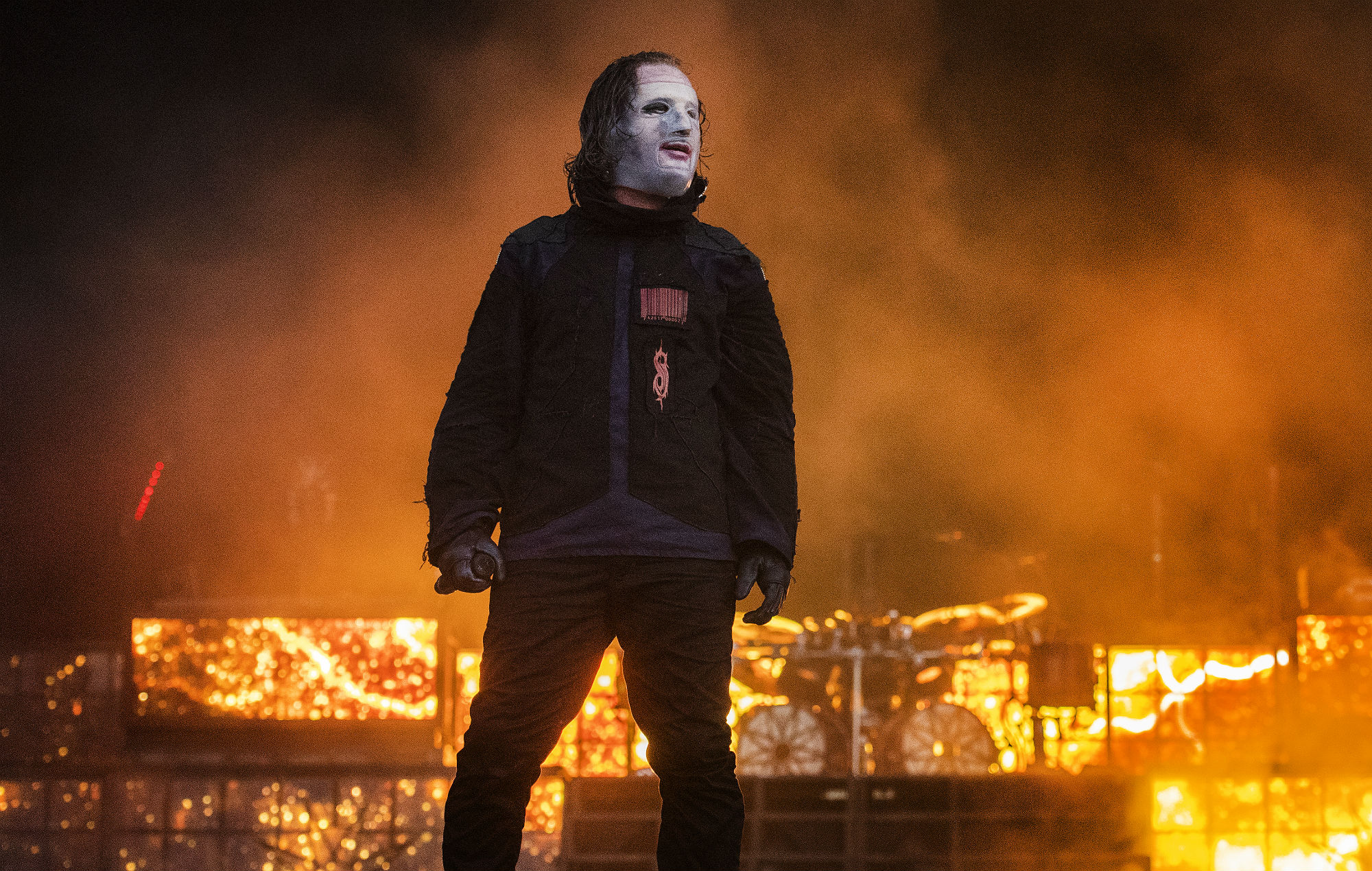 Slipknot 3