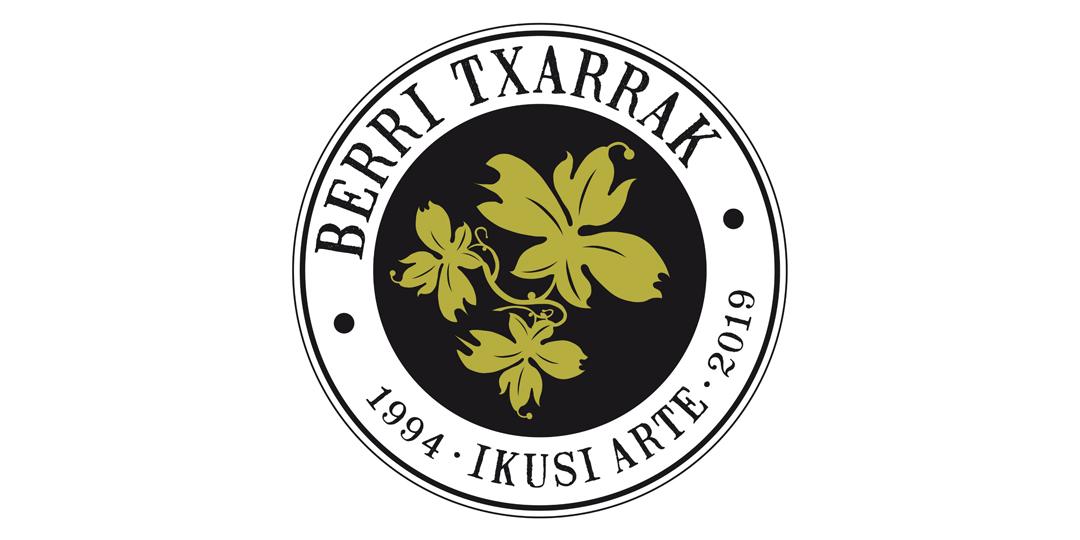 Berri Txarrak